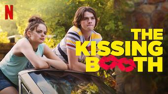 หนังรักวัยรุ่นไฮสคูลยุคใหม่